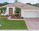 509 Sw Lake Manatee Way  Lake Forest At St Lucie Port Saint Lucie