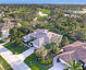 1345 Nw Lancewood Terrace  Harbour Ridge Yacht & Country Club Palm City