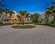 12770 Nw Mariner Court  Harbour Rudge Yacht and Country Club Palm City