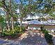 5276 Boca Marina Circle S