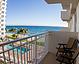 3301 S Ocean Boulevard #308 Ambassadors Highland Beach