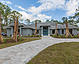 14528 Pepper Bush Drive  Palm Beach Gardens