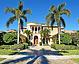 9439 Grand Estates Way  The Oaks Boca Raton