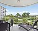 2295 S Ocean Boulevard #415 Harbour House Palm Beach