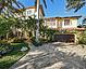 951 Evergreen Drive  Tropic Isle Delray Beach