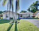 10610 Greenbriar Court  Boca Raton