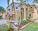 1638 E Classical Boulevard  The Colony Delray Beach