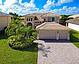 2957 Fontana Place , Royal Estates West Palm Beach, FL