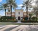 11912 Palma Drive  Old Palm Golf Club Palm Beach Gardens