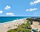 2700 N Ocean Drive #1703-a Ritz Carlton Residences Singer Island