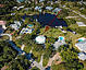 1374 Nw Coconut Point Lane