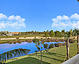 159 Tresana Boulevard #115 Jupiter Country Club Jupiter