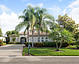 7676 Ironhorse Boulevard  Ironhorse West Palm Beach