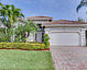 8591 San Andros  Andros Isle West Palm Beach