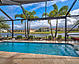 2868 Bellarosa Circle  Portosol Royal Palm Beach