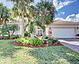 6585 Via Milani  Villaggio Lake Worth