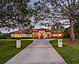 5675 Sea Biscuit Road  Steeplechase Palm Beach Gardens