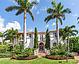 303 E Alexander Palm Road  Royal Palm  Yacht & CC Boca Raton