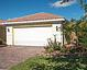 10421 Sw Stratton Drive  Tradition Port Saint Lucie