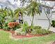 10668 Santa Laguna Drive  Mission Bay Boca Raton