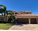 2609 Arbor Lane  madison green Royal Palm Beach