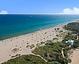 2700 N Ocean Drive #2404-a Ritz Carlton Residences Singer Island