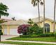 117 Banyan Isle Drive  Ballenisles Palm Beach Gardens