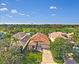 13345 Provence Drive  Frenchman's Creek Be Palm Beach Gardens