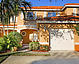 3219 Osprey Lane