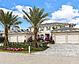 1779 Sabal Palm Drive  Boca Raton