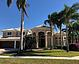 10956 Bal Harbor Drive  Boca Isles South Boca Raton