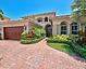 336 Charroux Drive  Frenchmans Reserve Palm Beach Gardens