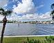 2697 N Ocean Boulevard #f204 Yacht & Racquet Club Of Boca Raton Boca Raton