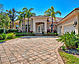 7853 Fairway Lane  Ironhorse West Palm Beach