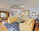 7515 Glendevon Lane #601 Gleneagles Country Club Delray Beach