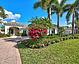 139 San Marco Drive  San Marco Palm Beach Gardens