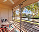 10126 Mangrove Drive #204 Banyan Springs Boynton Beach