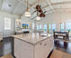 4804 Watersong Way