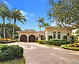 11101 Green Bayberry Drive  Old Palm Palm Beach Gardens