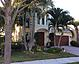 1656 E Classical Boulevard  Winterplace Delray Beach