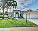 6963 Queenferry Circle  St Andrews Country Club Boca Raton
