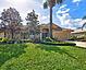 32 Bermuda Lake Drive  Ballenisles Bermuda Bay Palm Beach Gardens