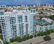 300 S Australian Avenue #406 West Palm Beach