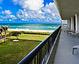 2660 S Ocean Boulevard #302 N Palm Beach