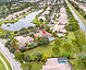 9225 Savannah Estates Drive  Savannah Estates Lake Worth