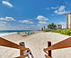 4100 N Ocean Drive #303 Martinique II Singer Island