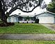 4145 Bay Laurel Way  Pheasant Walk Boca Raton