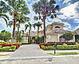 121 Pembroke Drive  Ballenisles Palm Beach Gardens