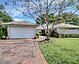 11585 N Lake Drive  Boynton Beach