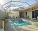 600 Sw St Thomas Cove  Port Saint Lucie